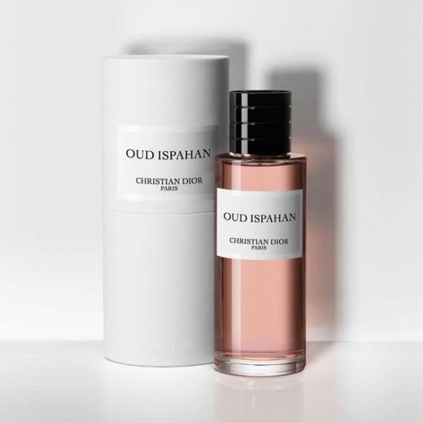 Christian Dior Oud Ispahan