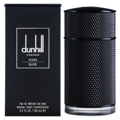 Icon Elite by Dunhill