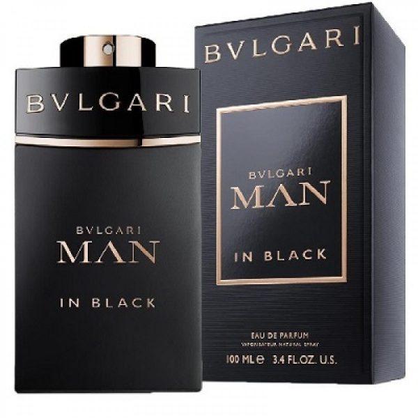 Man In Black EDP