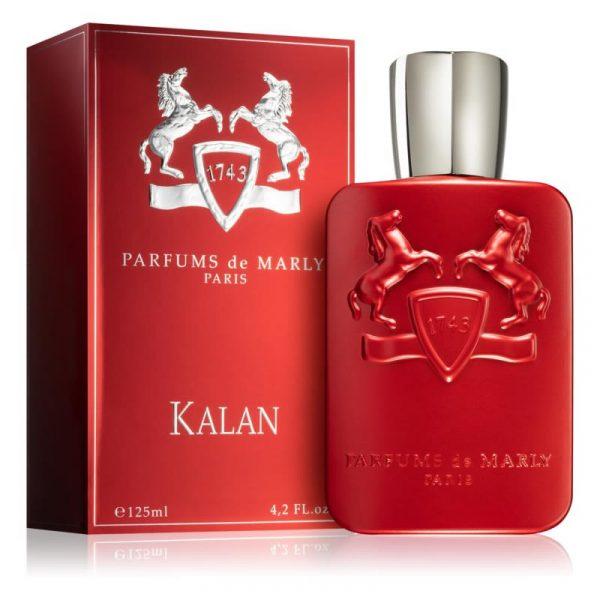 Kalan by Parfum De Marly