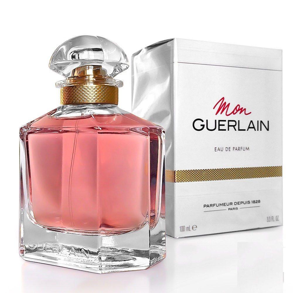 Order Guerlain Mon Guerlain Online In Lagos, Nigeria