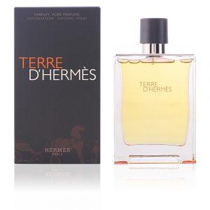 Hermes Terre D'Hermes EDP