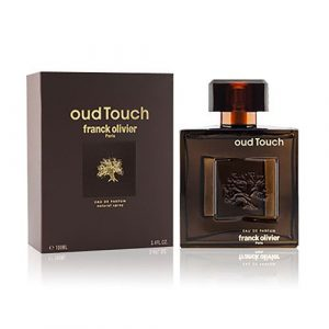 Franck Olivier Oud Touch