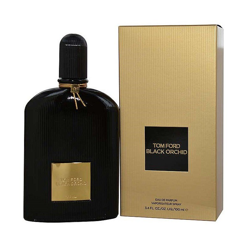 Order Tom Ford Black Orchid Online In Lagos Nigeria Perfume Best Buy