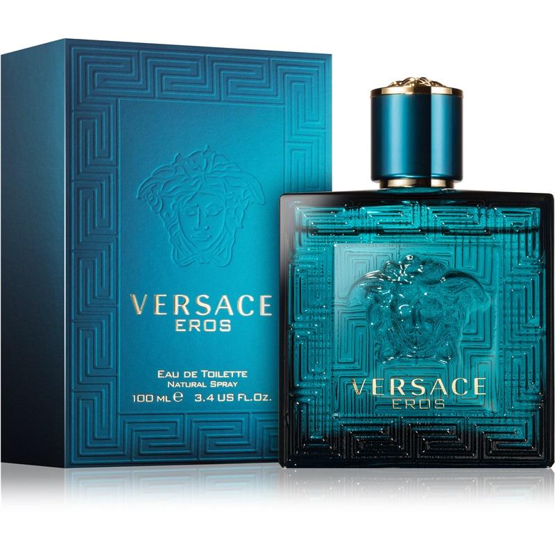 a1b4729a981 Order Versace Eros online in Lagos