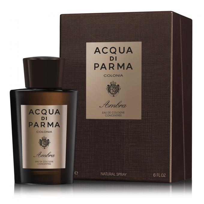 Order Colonia Ambra Online In Lagos Nigeria Perfume Best Buy