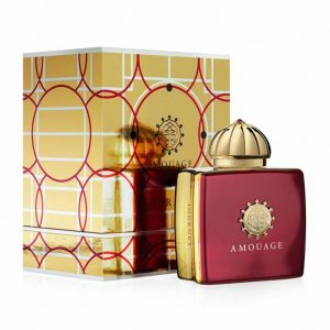 Amouage journey women