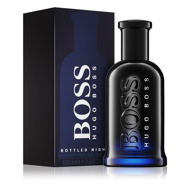 Order Boss Bottled Tonic Online In Lagos Nigeria Perfume Best Buy