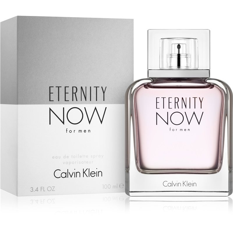 1c0951e9d4 Order Eternity Now for Men online in Lagos, Nigeria - Perfume Best Buy