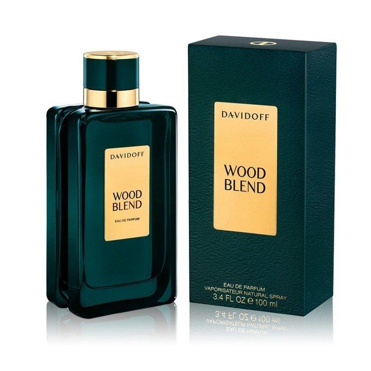 46a6f9c1843 Order Davidoff Wood Blend online in Lagos