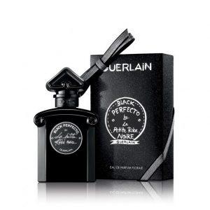 Guerlain black perfecto la petit robe noir