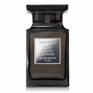 Oud Wood Intense