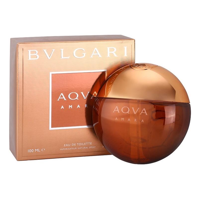 Frisk Order Bvlgari AQVA Amara online in Lagos, Nigeria - Perfume Best Buy TB-07