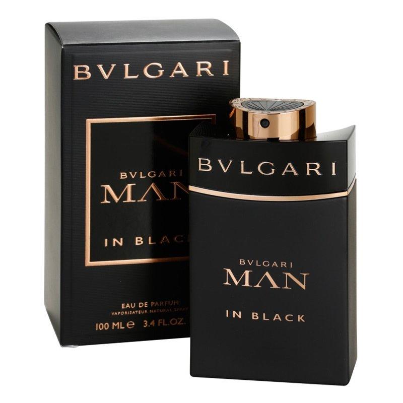 63e8360e7ef Order Bvlgari Man In Black online in Lagos