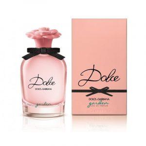 Dolce & Gabbana Dolce Garden