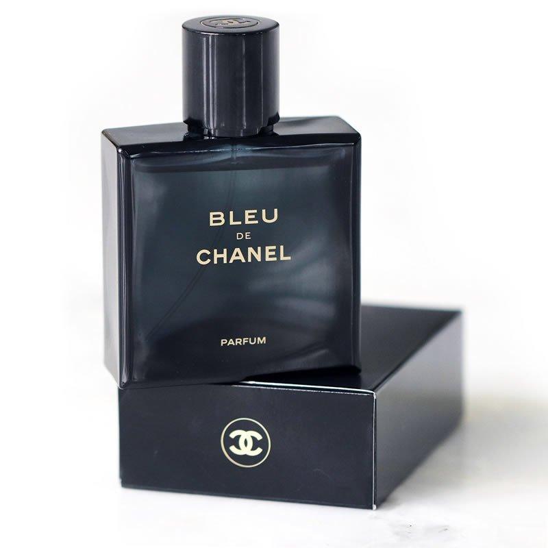 Order Bleu De Chanel Parfum Onile In Lagos Nigeria Perfume Best Buy