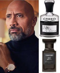 Tom Ford Perfume, Designer Perfumes