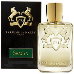 Shagya Perfume EDP 125ml For Men by Parfums De Marly