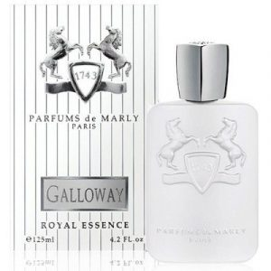 Galloway Perfume EDP 125ml For Men by Parfums De Marly