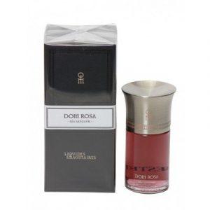 Dom Rosa EDP 100ml For Men by Les Liquides Imaginaires