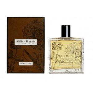 Feuilles de Tabac Perfume EDP 100ml For Men by Miller Harris