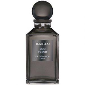 Oud Fleur Perfume EDP 250ml Perfume For Men by Tom Ford