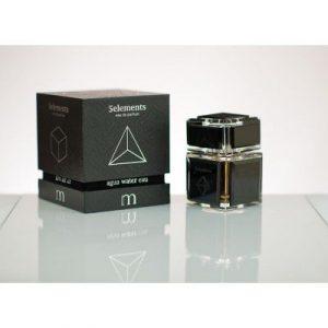 5 Elements Perfume EDP 100ml For Men by Ramon Molvizar