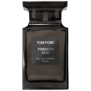 Tobacco Oud Perfume EDP 100ml For Men by Tom Ford