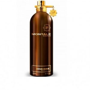 Aoud Ever Perfume EDP 100ml For Men by Montale