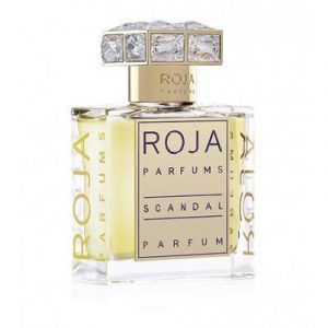 Scandal Pour Homme EDP 100ml For Men by Roja Dove