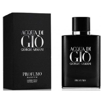 Acqua di Gio Profumo Perfume EDP 125ml For Men by Giorgio Armani