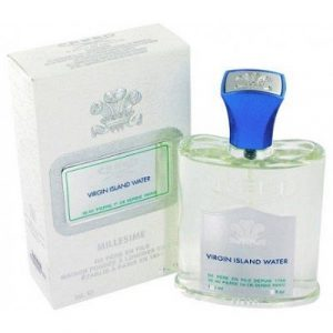 Virgin Island Water Perfume EDP 30ml For Men by Creed