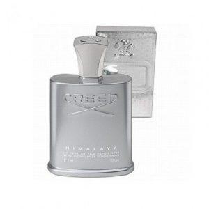 Himalaya Perfume EDP 30ml For Men by Creed
