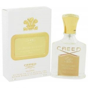 Millesime Imperial Perfume EDP 30ml For Men by Creed
