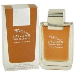Excellence Intense Perfume EDP 100ml For Men by Jaguar