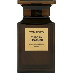 Tuscan Leather EDP