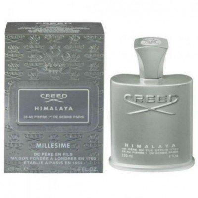 Creed Himalaya EDP 120ml For Men