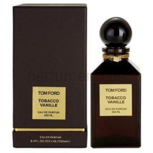 Tobacco Vanille EDP