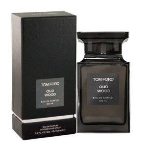Tom Ford Oud Wood EDP