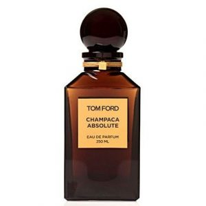 Tom Ford Champaca Absolute EDP