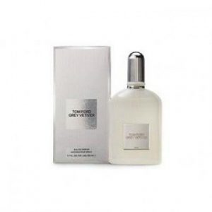 Tom Ford Grey Vetiver EDP Perfume