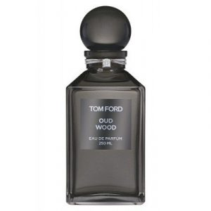 Tom Ford Oud Wood Perfume