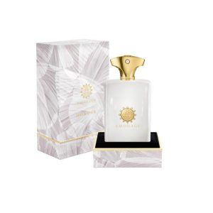 Amouage Honour Man EDP 100ml For Men