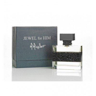 M Micallef Jewel for Him
