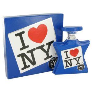 Bond No 9 I Love NYC EDP