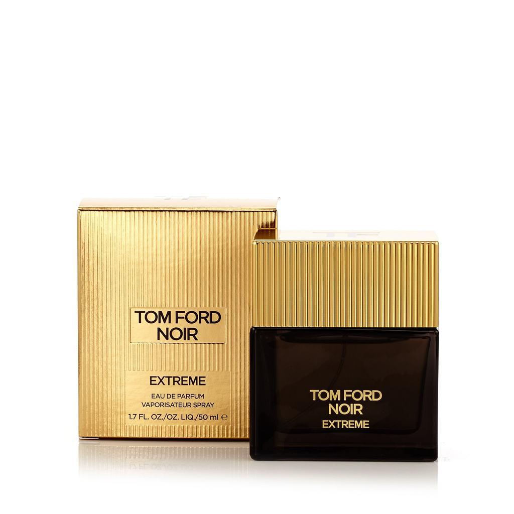 Tom Ford Noir Extreme Edp 50ml Perfume For Men Perfume Best Buy