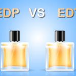 edp vs edt