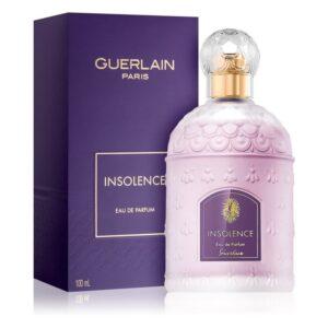Guerlain Insolence 2
