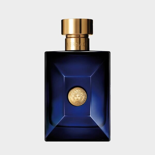 Versace Dylan blue 2