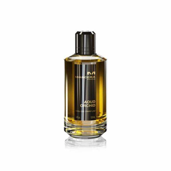 Aoud Orchid Perfume EDP 120ml Unisex by Mancera